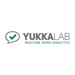 Yukka Lab Reveals Market Sentiment Analysis Toolkit