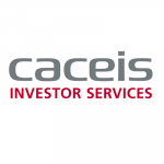 Neoxam Impresses French Banking Giant CACEIS