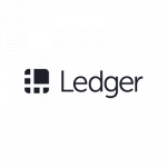 Ledger Vault Obtains Groundbreaking Custom Crime Insurance Policy