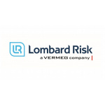 Lombard Risk, a Vermeg Company, announces early support of PRA 110 for Regulatory Reporting clients