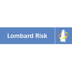 Lombard Risk reports interim results for the six months ended 30th September 2014.