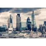 Silicon Valley Bank Announces UK Holds the Key to Expansion for Fintech Innovators
