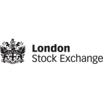 Boat Services and London Stock Exchange's TRADEcho Represents MiFID II Smart Report Router