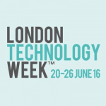 London Tech Week: Mayor of London Expresses Ambition to Make the Capital the World's Leading 'Smart City'