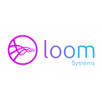 Loom Systems Introduces Advanced AI Data Structure for Precision Log Analysis