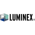 "Luminex Announces Platform Upgrade with Launch of ""Luminex 2.0"" Interface"