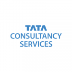 Tata Consultancy Services Announced that KGI Bank Deployed TCS BaNCS for its Next Phase of Growth