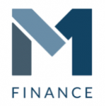M1 Finance unveils checking account