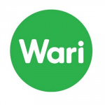 Wari Integrates with WhatsApp to Enable Customers Request Financial Services