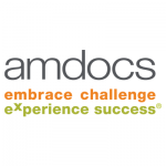 Amdocs to Mobile Wallet Providers: No full use of loyalty programmes, no extra financial gain