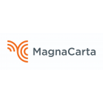 New research by MagnaCarta and Klarna identifies four key issues to dominate fintech