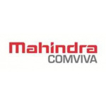 Mahindra Comviva and Econet Wireless Win CashlessAfrica Awards 2017