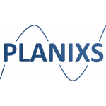 Planixs selected by SIX to Transform Real-Time Treasury Operations
