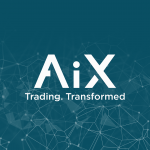 AiX completes first AI-brokered trade