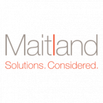 Maitland enhances AML compliance services in Luxembourg