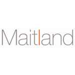 Maitland to Act as an AIFM for Fast-growing PERE Sector