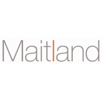 Maitland Grows London Business Development Team to Meet Increasing Demand from European Asset Managers