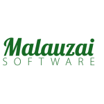 Malauzai Software enhances it mobile and Internet banking SmartApps™