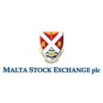 Malta Stock Exchange Extends Deutsche Börse Tech Deal