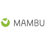 Mambu Reaches AWS Financial Services Competency