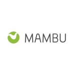 Mambu Supports PostFinance's Marketplace Lending Growth