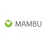 Mambu secures €30 million funding to accelerate growth