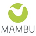 Mambu Wins Asian Banker Technology Innovation Award
