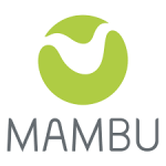 Mambu Recognised as European Growth Excellence Leader