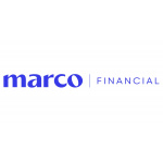 Financing Platform Macro Raises $26M to Support SMEs in Latin America