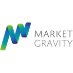Market Gravity to Speak at Two-day London Event Exploring Digital Opportunities in Wealth and Asset Management