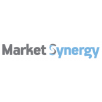 Market Synergy Extends Connectivity to Cryptocurrency Exchange Bitfinex with Virtual Private Servers