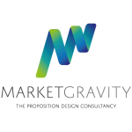 Market Gravity Predicts Banking and Finance Industry Trends for 2017