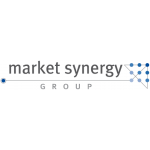Market Synergy Offers Institutional Calibre Cryptocurrency Connectivity to Bitfinex