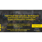 Registration for the 5th Paybase Collaborative Workshop on 2nd October has now opened.
