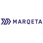 Marqeta's Modern Card Issuing Platform to Deliver Commercial Card Tokenization for J.P. Morgan
