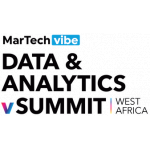 West Africa's First Data and Analytics 'Virtual' Conference Announced