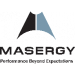 Eurostar Goes For Masergy's Network and Security Solutions