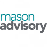 Mason Advisory featured on FT list of leading management consultancies in UK