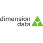 Dimension Data Research Shows Hybrid IT Becomes A Standard Enterprise Model