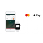 Apple Pay Available to Mastercard Customers in Italy
