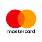 Mastercard Powers Faster, Seamless Online Shopping Experiences for Amazon Customers