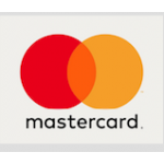 Mastercard UnionPay International and Visa Unveil Standardized Mobile QR Codes To Streamline E-Payments in Thailand