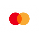 Mastercard Announces Consumer Protection Measures at The Pump