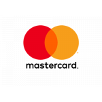 Mastercard Launches Frictionless Retail Technology Solutions to Enable Touchless Economy