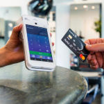 Mastercard and Handpoint Partner to Promote Card Payment Solutions Amongst European SMEs