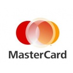 Mastercard is rolling out its Masterpass QR in Kenya