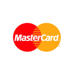 MasterCard to acquire APT for $600 Million