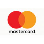 Mexico's Capital Taps Mastercard to Make City More Digital