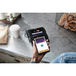 Mastercard Unveils New Masterpass Global Digital Payment Service