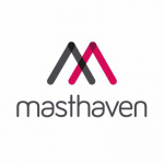 Masthaven launches digital Women in Leadership programme to support gender diversity in financial services